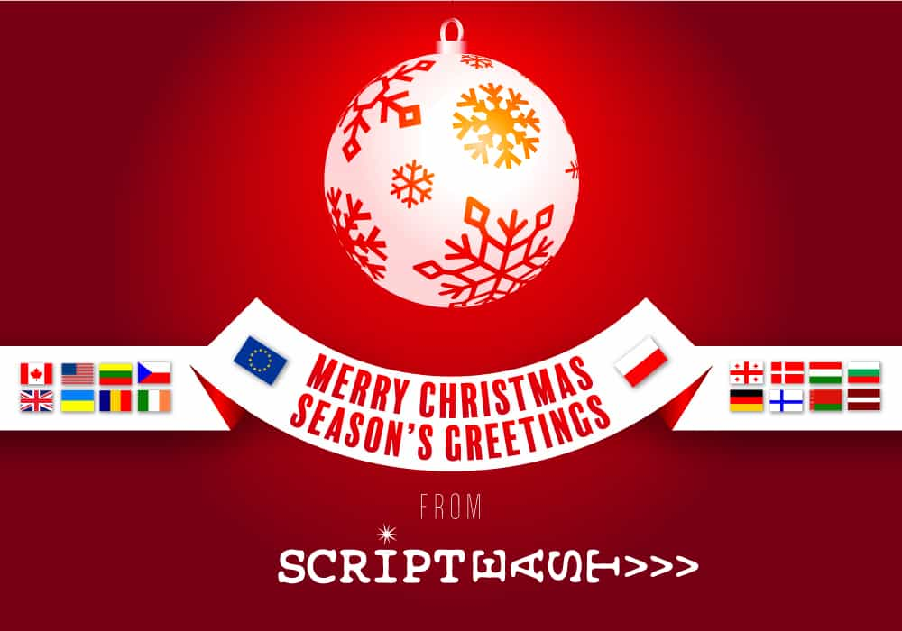merry-christmas-scripteast-3